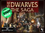 The Dwarves Saga