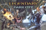 Legendary: Dark City