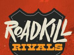 Road Kill Rivals