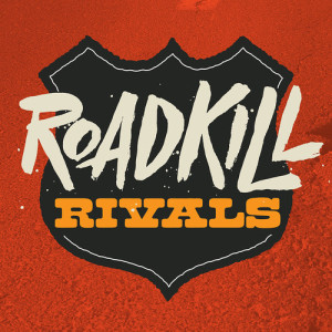 Road Kill Rivals