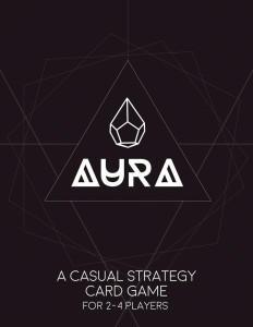 Aura Preview