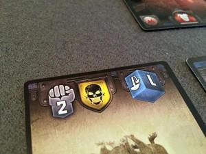 Metro 2033: Breakthrough Defense
