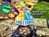 Tabletopia Kickstarter