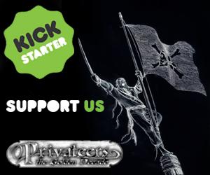 Privateers Kickstarter 3