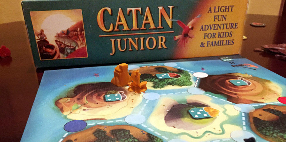 Family-of-Gamers-Catan-Header
