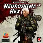 Neuroshima Hex