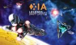 Xia: Legends of the Drift