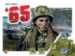 65 Squad