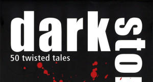 Dark Stories
