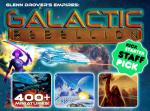 Galactic Rebellion