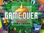 Game Over Remix