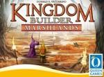 Kingdom Builder Marshlands