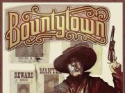 Bountytown