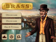 Brass iOS Review