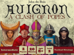 Clash of Popes