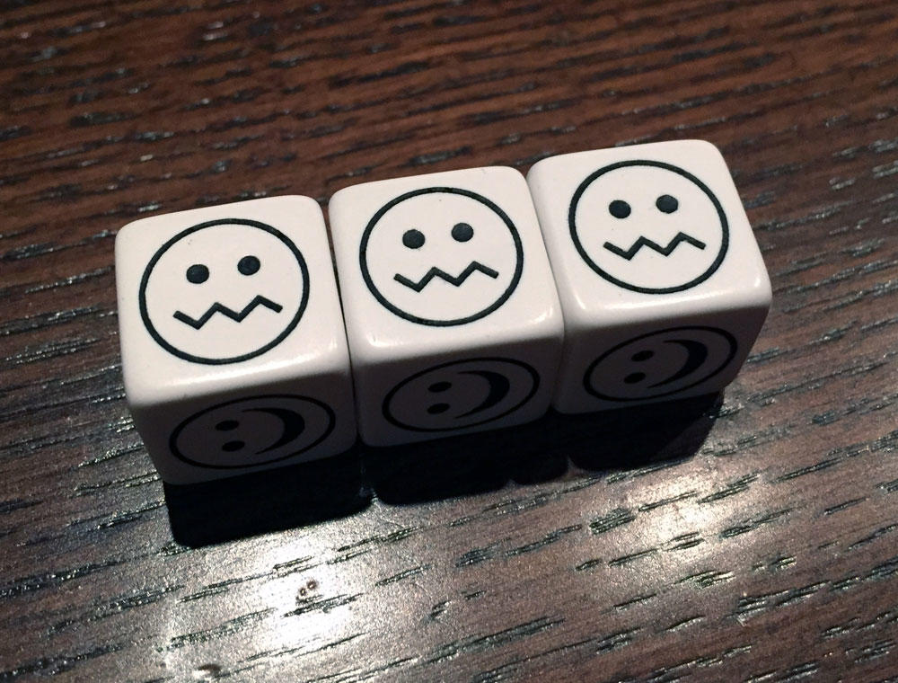 Dice Resume   Clasifiedad  Com  Chessex     Pound O Dice d  d  d  d   d   d   sided Pound of Dice  Free  Ship    eBay