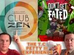 Club Zen