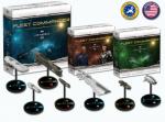 Fleet Commander