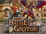 Battle for Greyport