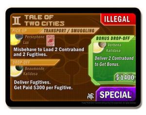 Kalidasa Bonus Points