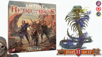Mistfall Expansion