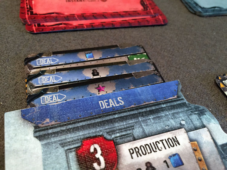 51st State Master Set Deals
