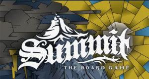 Summit Game