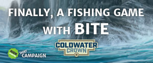 ColdWater Crown 1