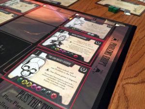 Mistborn House War Erupt