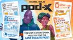 Pod-X