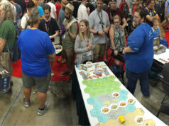 Gen Con Recap Part 3