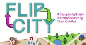 Flip City Review