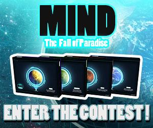 Mind Contest