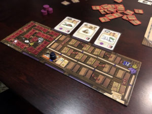 Mombasa Review