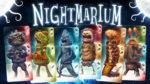 Nightmarium