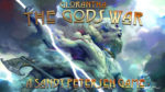 The Gods War