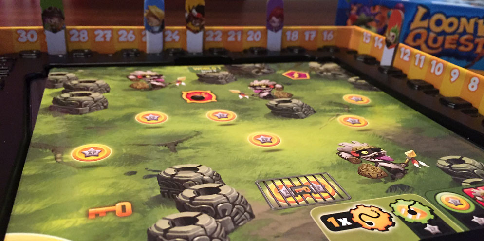 Top 10 Egyptian Themed Board Games | Board Game Quest