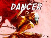 Neuroshima Hex Dancer