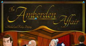 The Amberden Affair