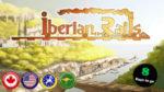 Iberian Rails