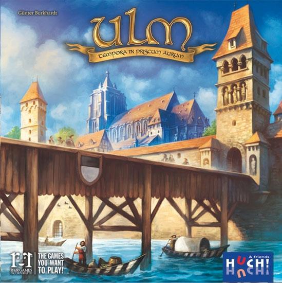 ulm game