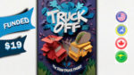 Truck Off