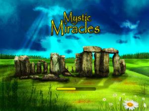 Mystic Miracles