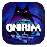 Onirim iOS