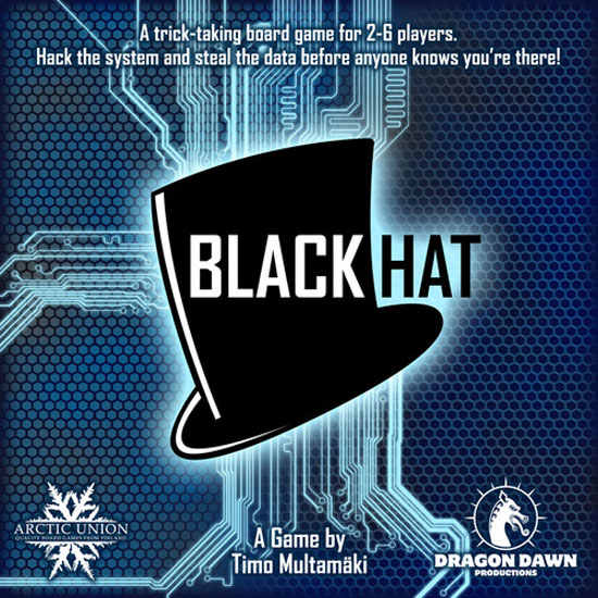 black hat hacking tricks pdf