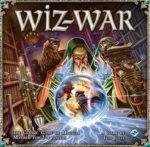 Wiz War