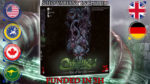 Cthulhu Rise of the Cults