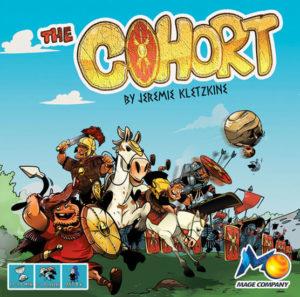 The Cohort