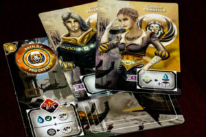 Anachrony Player Cards