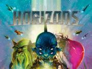 Horizions